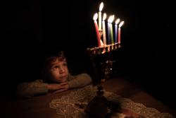 Histoire, traditions… Hanouka, la fête juive en quatre questions