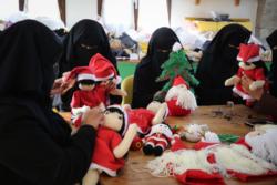 A Gaza, le Hamas veut empêcher les musulmans de fêter Noël