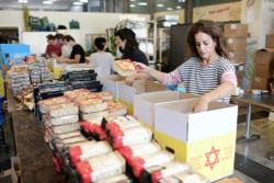 En pleine pandémie, l'inquiétante aggravation de la pauvreté en Israël