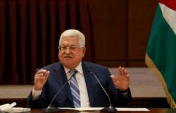 Les horizons de la politique palestinienne