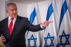 Élections législatives israéliennes : ce qui distingue celles à venir des trois dernières