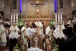 Vie de l'Eglise latine : les « barrières » à dépasser