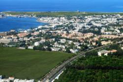 Génocide arménien : quand une rue chypriote change de nom