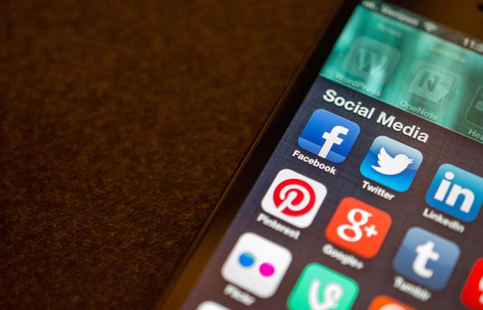 Antisémitisme : Israël propose aux réseaux sociaux un plan
