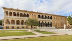 L'Eglise chypriote en croisade contre une chanson satanique
