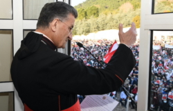La boussole du Patriarche Rai pour le Liban