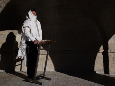 Qui est Juif ? La Cour suprême israélienne ravive un débat vieux de 70 ans