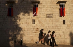 Arménie et Israël, une amitié manquée