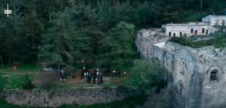 Série d'appels pour le respect des lieux de culte à Chypre