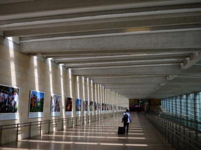 Israël autorise le retour de groupes de touristes à partir du 23 mai