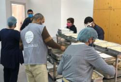 Pâques au Liban : pour les catholiques, les fêtes sont moroses