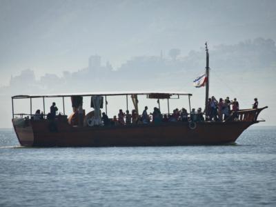 Tourisme post-covid : Israël garde le cap malgré la guerre