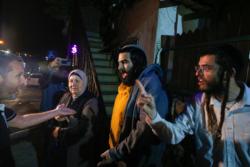 Tensions à Jérusalem : des Palestiniens bientôt expulsés ?