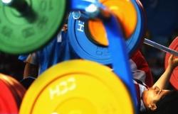 Le Moyen-Orient mise sur les jeux paralympiques