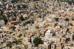 Jordanie : la ville d'As-Salt au patrimoine mondial de l'Unesco