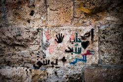 Jérusalem s'expose à Paris
