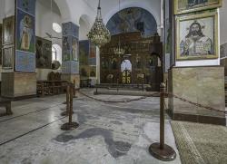 Jordanie : Madaba nommée capitale du tourisme arabe pour 2022