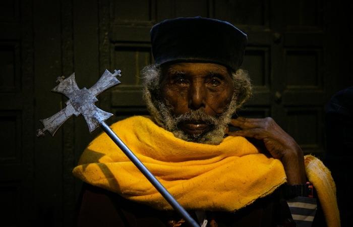 Quatre questions sur Enkutatash, le nouvel an éthiopien