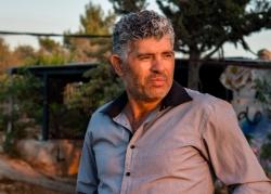 Daoud Nassar : « L'espérance active » d'un fermier chrétien palestinien