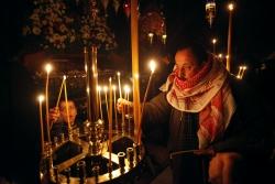 Chrétiens en Orient : une pétition pour «changer les mentalités»