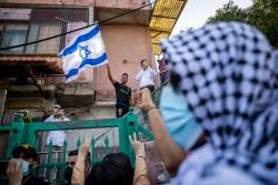 Sheikh Jarrah : une solution de compromis au profit de qui ?