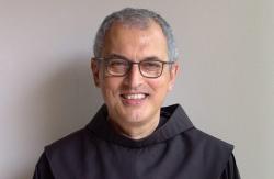 Fr. Massimo Fusarelli : «Ne pas considérer la Terre Sainte comme une médaille»